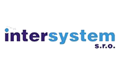 Intersystem